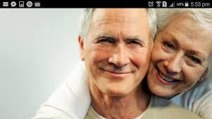 burial insurance for seniors over age 85