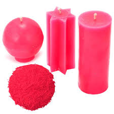 Liquid Candle Dye Color Chart Candlediy A Great Candle Color Dye Choice 2 5 Oz Candle Dye Pink Wax Dye For Soy Candles 80 Lb Wax Natural Candle Dye Blocks For Candle