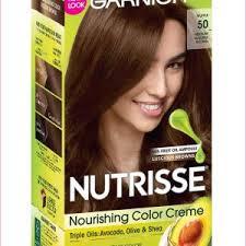Natural Instincts Creme Color Chart Natural Instincts Dragonsmokesailing Com