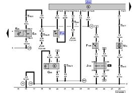 wiring a water pump diagram wiring diagrams best wiring a water pump diagram wiring diagrams reader rv water pump wiring diagram water pump wiring