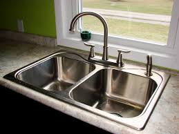 kitchen sink size singapore liances and review