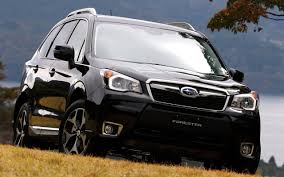 subaru forester 2015 black. subaru forester 2015 black n
