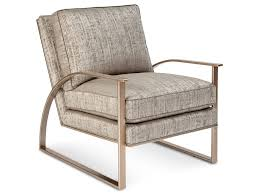 Contemporary art furniture Blacksmithing Art Furniture Inc Cityscapes Upholsterybedford Accent Chair Interior Design Shop Art Furniture Inc Cityscapes Upholstery Contemporary Bedford