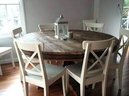 round table that expands circle dining table set expanding circular dining table table cute round dining