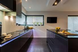Kitchen Counter Design 10 Classic Ideas For Kitchen Counter Designs That Always Work