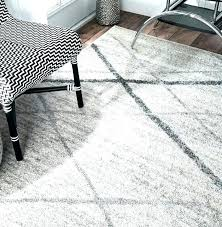 white rug 8x10 gray area rug black and white rugs light gray area rug furniture white rug 8x10