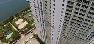 painting painters miami commercial vico concrete restoration
