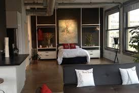 studio apartment decor ideas and