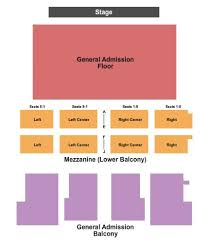 Strand Theater Seating Chart Strand Theater Boston Seating Chart Best Picture Of Chart