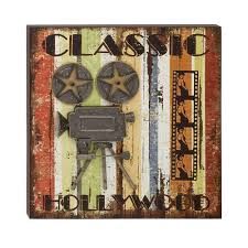 theater star cinema classic hollywood