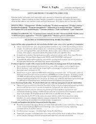 Procurement Officer Resume Cover Letter Luxury Sample Cover Letter