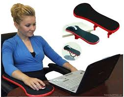 restman computer arm support rest chair desk armrest ergonomic mouse pad rest play in mouse pads from computer office on aliexpress com alibaba group