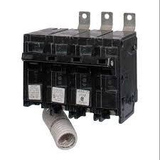 siemens shunt trip wiring diagram wiring diagram siemens shunt trip breaker wiring diagram solidfonts