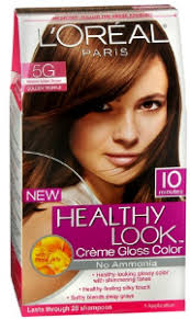 As a loyal l'oréal paris gold rewards member, you can now earn up to 2 coupons a year for a free box of your favorite l'oréal paris hair color. 2 Off Any L Oreal Healthy Look Hair Color Printable Coupon Hunt4freebies