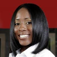 Brandy Goolsby - Director, Product and Solutions Marketing - Wind ...