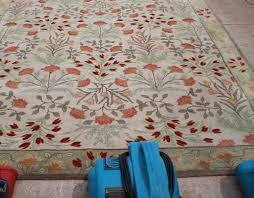 kansas city rug cleaning and repair is a full service oriental rug cleaning company serving the kansas city and surrounding areas we specialize in cleaning