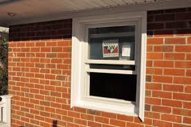 exterior brick window sill replacement. save exterior brick window sill replacement t