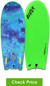 Beater Board Size Chart Catch Surf Beater Board Review Buyers Guide 2019