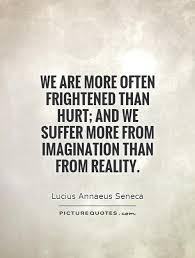 often quotes