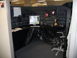 office cubicle decorating contest. Halloween Decorations Office Cubicle Decorating Contest P