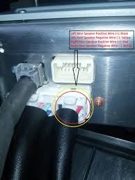scion wiring diagram with simple pictures wenkm com wiring diagram scion xb at Wiring Harness Scion Xa