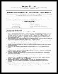 Software Qa Manager Resumes Hospitality Management Resume Objective Hospitality Software