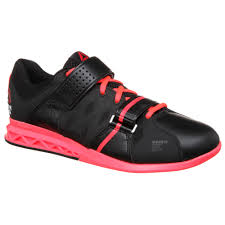 reebok lifting shoes womens. reebok women\u0027s crossfit lifter plus 2.0 shoes (ss16) lifting womens r