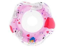 <b>Ободок для купания</b> малыша Crab TS C CR милый и забавный ...