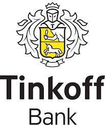 вмз на Тинькоф