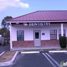 Mona Sims, DDS - Oral Surgeons - 651 W Indiantown Rd, Jupiter, FL - Phone  Number - Yelp