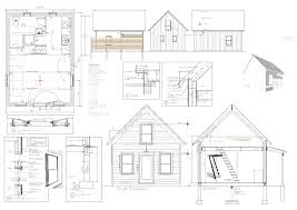 modern home architecture blueprints. Contemporary Blueprints Modern Home Architecture Blueprints Ultimate House Plans Best On H