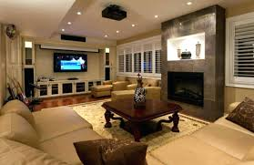 cool basement ideas for kids. Great Basement Ideas Renovation Plans Designs  Finished For Kids . Cool
