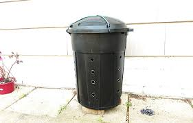 make your own trash can. Brilliant Own Diy Composter Make Your Own Trash Can Bin  Intended Make Your Own Trash Can Y