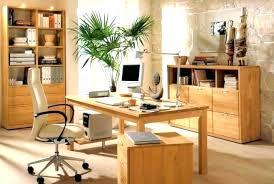 Best Modern Office Furniture Impressive White Modular Home Office Furniture Collections Modern Contemporary