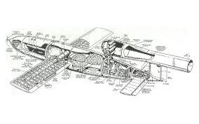 similiar jet diagram keywords diagram as well water jet motors for boats on jet engine diagram