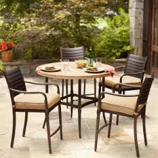 Home Depot Patio Furniture