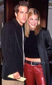 Photos from They Dated? Surprising Star Couples - E! Online