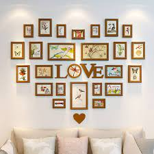 waliicorners photo frames for picture