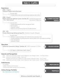 graphic design resum eacute creativebits graphic design resumeacute for critique jpg