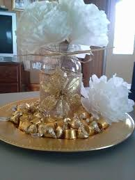flower centerpieces for anniversary party luxury best 25 50th anniversary centerpieces ideas on of flower