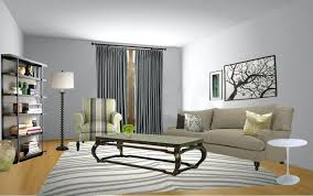 grey paint living room find the best cool grey paint ideas for living room collections grey