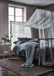 Bettgestell Gjöra Birke In 2019 Sweet Dreams Inneneinrichtung