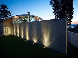 outside wall lights for house design ideas information about pertaining to outdoor wall lights for houses ideas