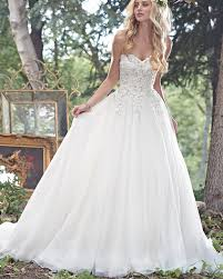 Unique Western Wedding Dresses 56 About Cheap Wedding Dresses