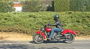Below is the information on the 2021 indian scout®. Review Indian Scout Sixty Is A Worthy Mid Weight Cruiser