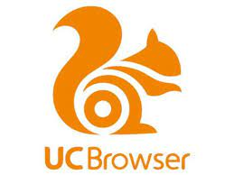 Ios (iphone) 10.4 uc browser for iphone/ipod touch. Uc Browser Fastest Download Speeds And Special Facebook Mode Technostalls