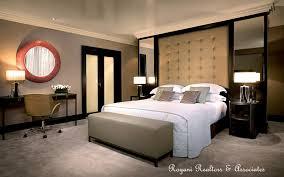 Of Bedrooms Decorated Interior Designer