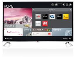 lg smart tv 2014. this item is currently out of stock lg smart tv 2014