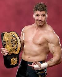 Eddie Guerrero | WWE Wiki | Fandom