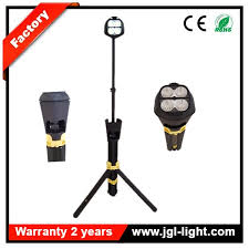 hazardous location area led lights hazardous location area led lights supplieranufacturers at alibaba com